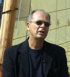 Claudio Stampi