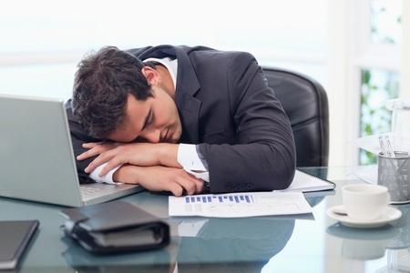 sleep performance optimisazion workshop sonnomedica