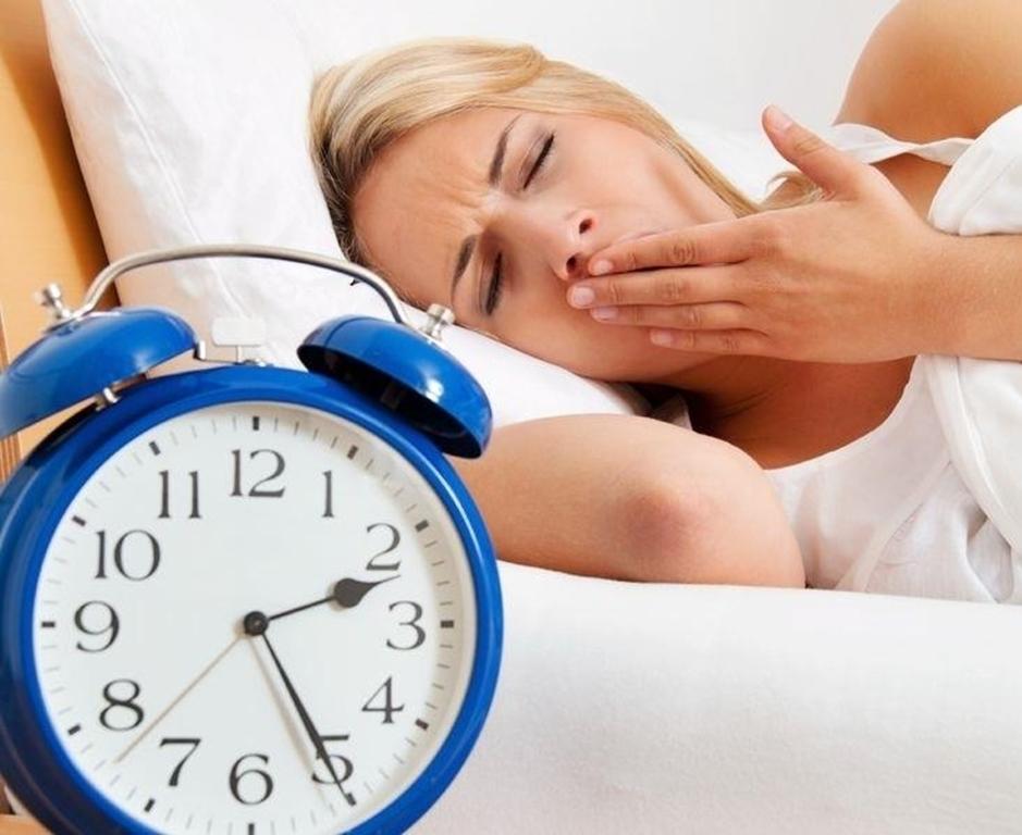 servizio di incontri apnea del sonno siti di incontri leden