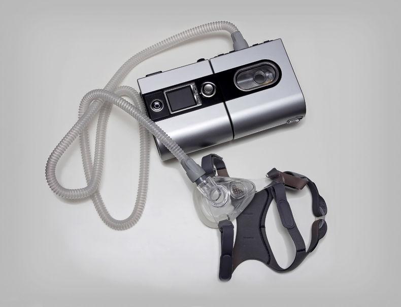 Vendita e noleggio CPAP