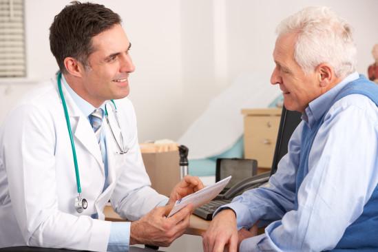 Assistenza e manutenzione CPAP