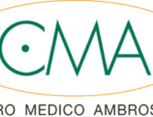 Partnership tra Sonnomedica e Centro Medico Ambrosiano