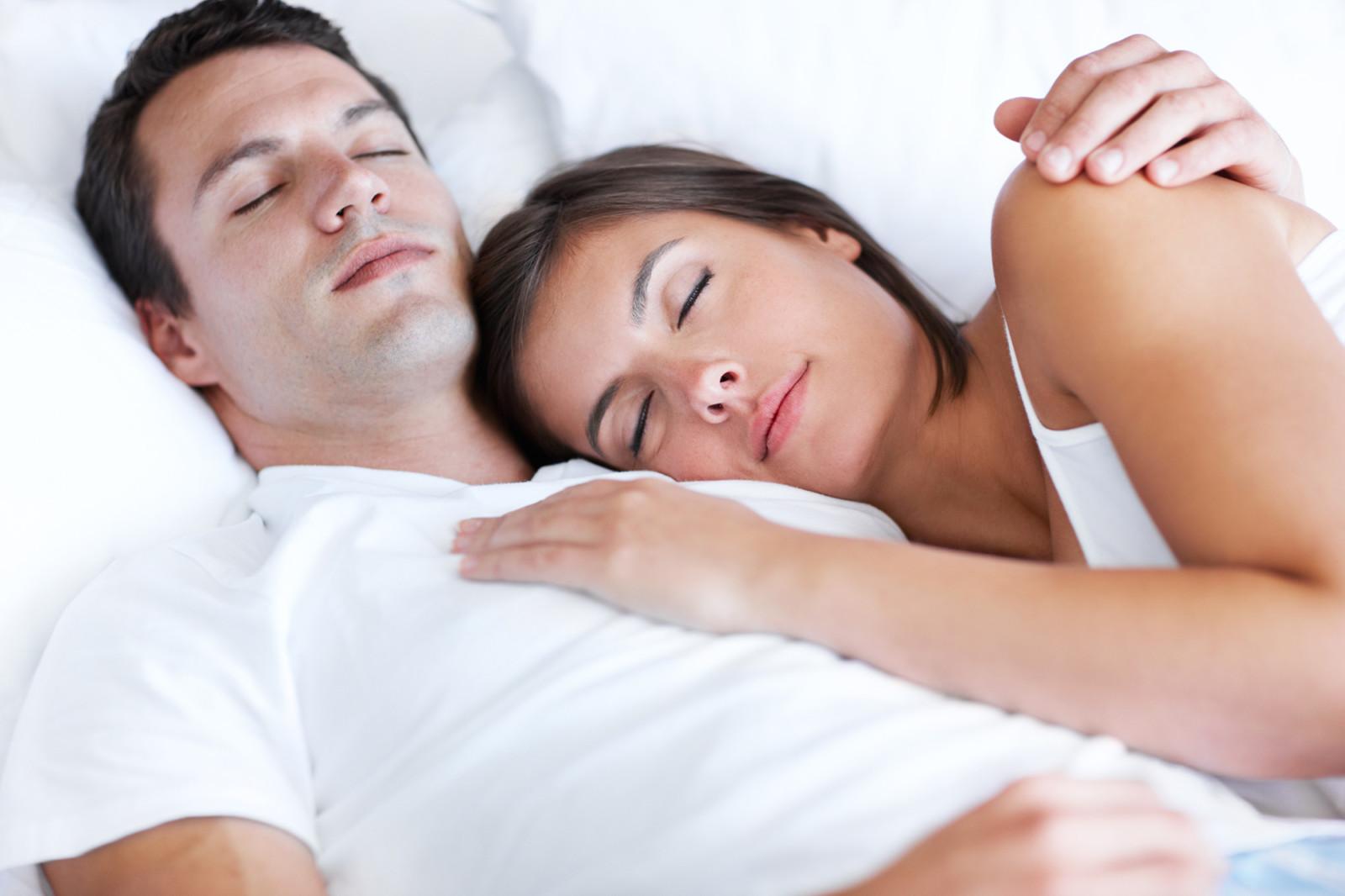 Dating sito medico migliore app di dating di prossimità