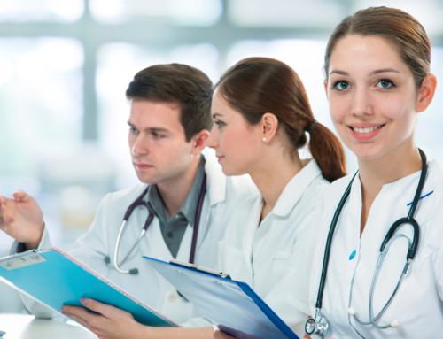 Servizio di consulenza clinica sul sonno