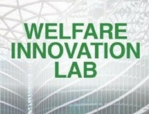 Il progetto SOMNUS al Welfare Innovation Lab