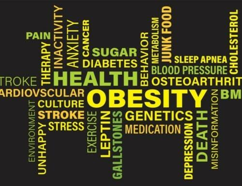 La CPAP aiuta la perdita di peso negli adulti obesi che soffrono di OSA